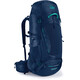 Lowe Alpine Manaslu ND 55:65 Backpack Women blue
